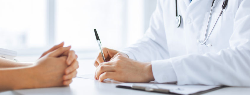 check-up-medico-completo-uma-garantia-para-sua-saude