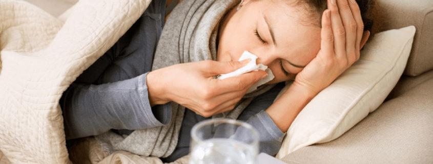 doenças de inverno_Prancheta 1